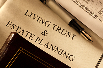 Peter L. Lago, Attorney At Law | Chapter 7 Bankruptcy | Living Trust